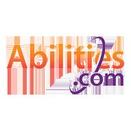 Abilities.com Logo
