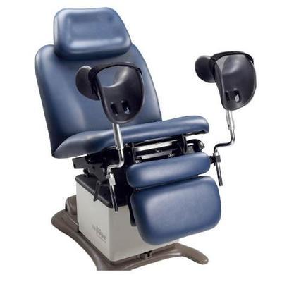 Midmark 625 004 Exam Chair