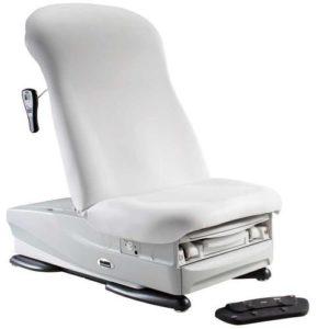 Midmark 626 003 Examination Chair Table